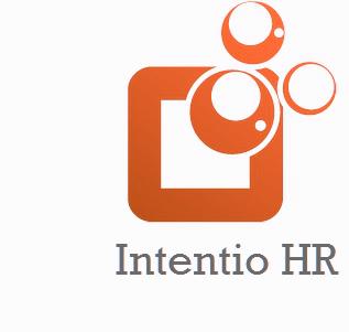 Intentio HR
