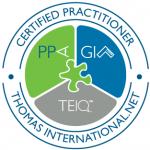 Thomas, personlighetstest, GIA, PPA, DISC